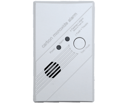 Sky-Cover-Wireless-Carbon-Monoxide-Sensor-GE-TX-63101