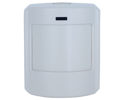 home Security alarm window sensor