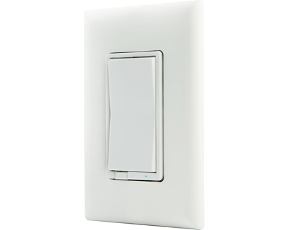 Smart-Light-Switch