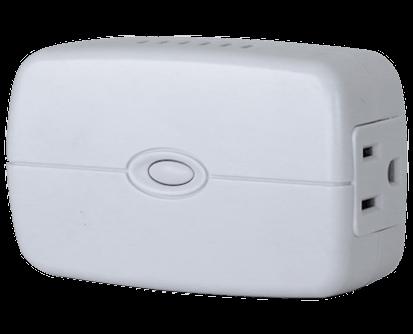 lamp-appliance-module